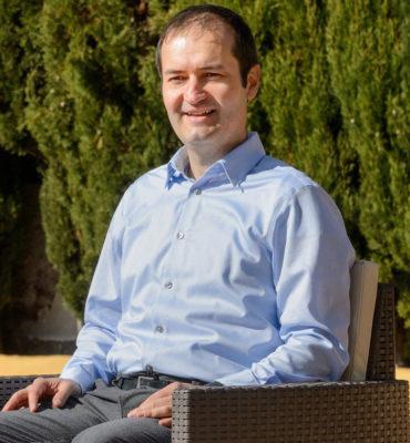Javier Quirante