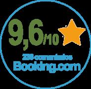 correcto_booking