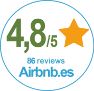 AirBnb_rate