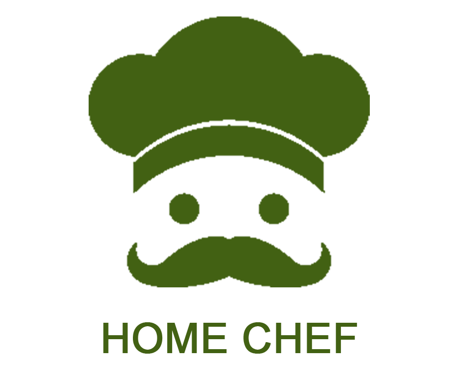 HOME CHEFS