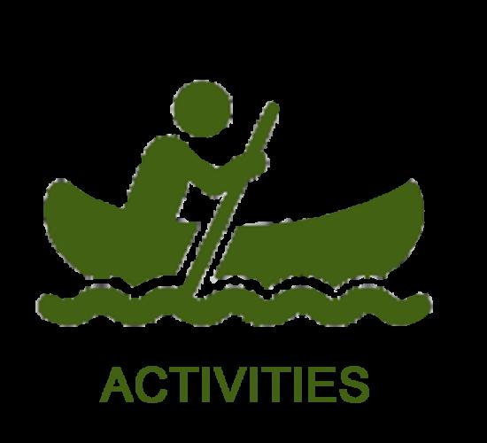 activitiessuper
