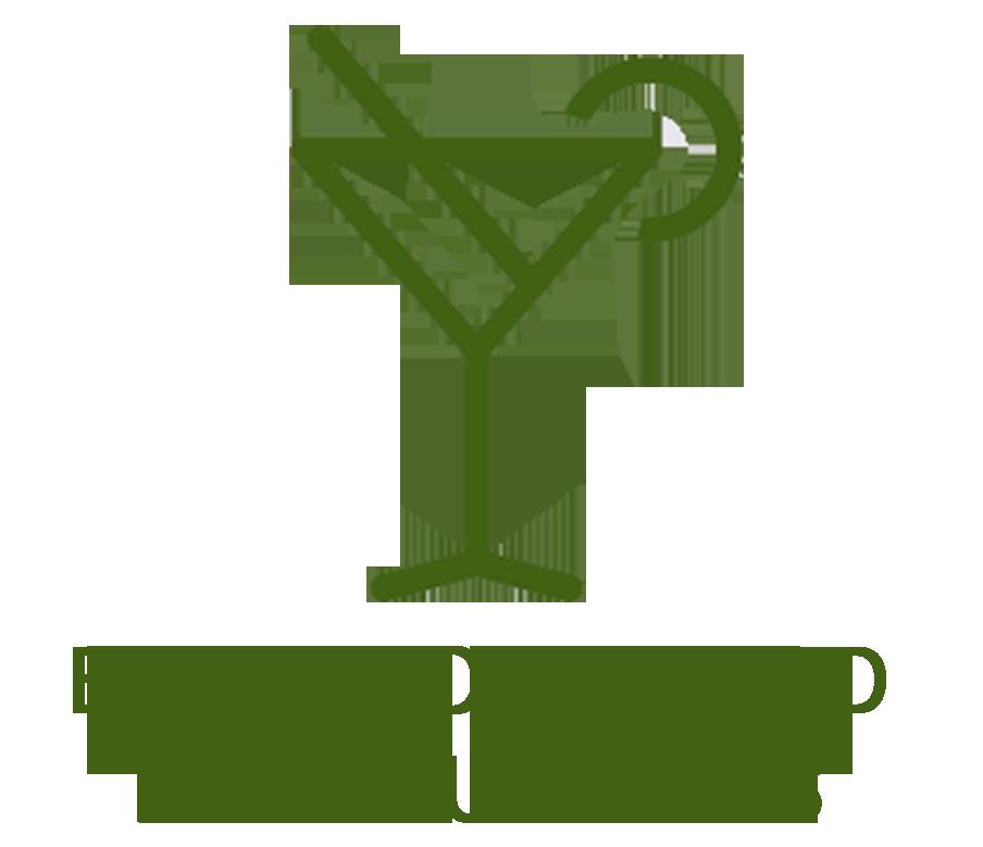 BEACH CLUB AND RESTAURANTS