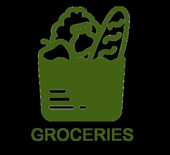groceriessuper